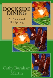 Dockside Dining-A Second Helping