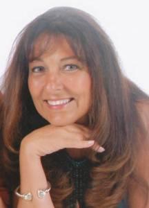 Cathy Burnham Martin