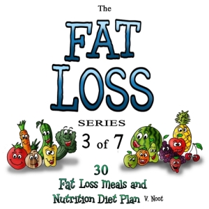 Fat Loss Tips