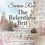 The Relentless Brit